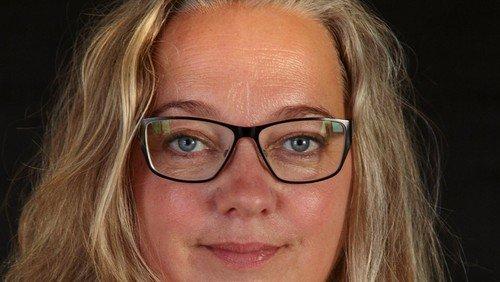 Ny præst i Als-Øster Hurup og Skelund-Visborg Pastorater