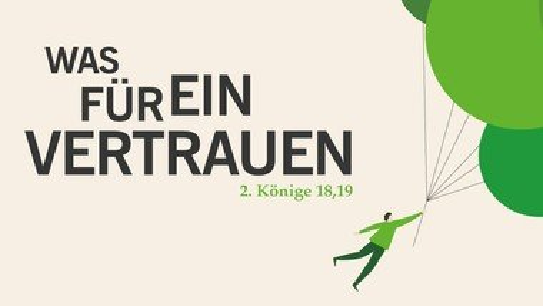 Kirchentag 2019 in Dortmund