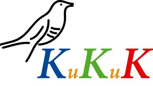 KuKuK: Einladung zur Mitgliederversammlung