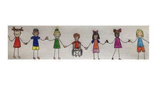 Programm der Tempelkinder