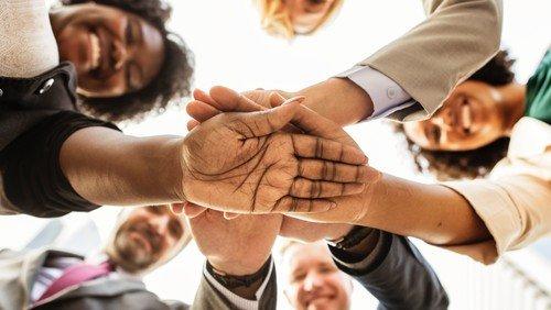 Im Herbst wird ein neuer Gemeindekirchenrat gewählt