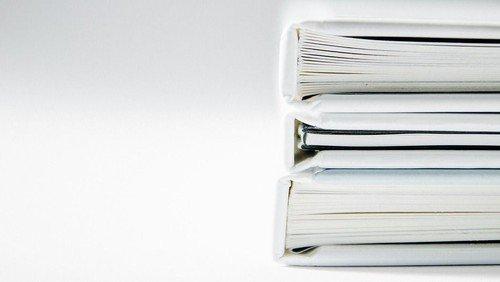 Prüfberichte der Jahresabschlüsse 2018 und 2019 jetzt einsehbar