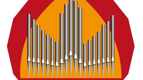 """Geschafft - """"Neue Töne für die Orgel""""!"""