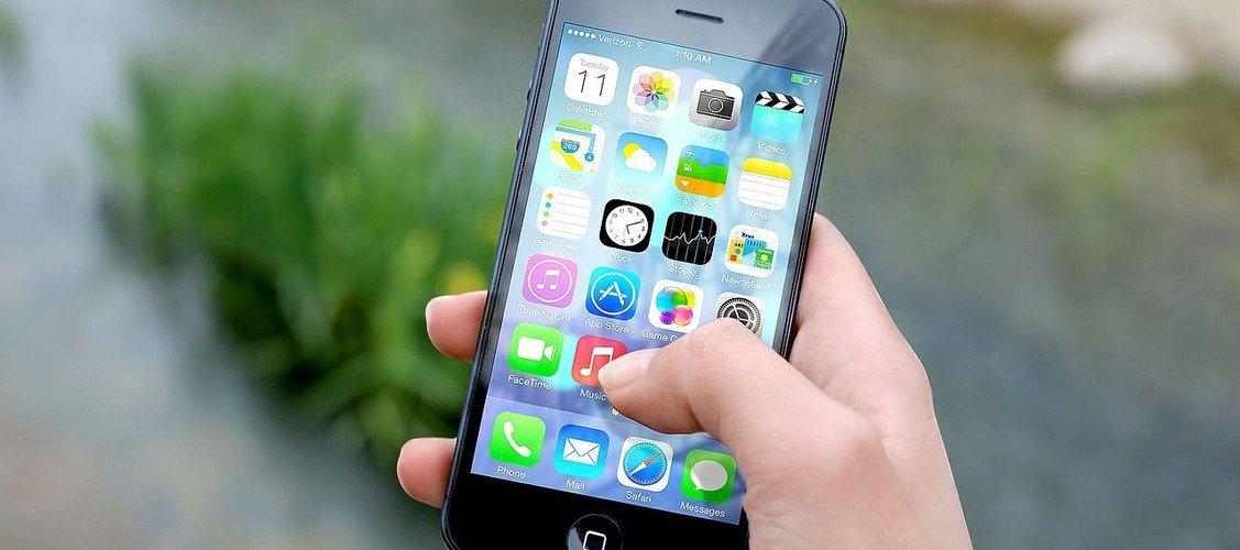 Drei neue Smartphone-Kurse für Seniorinnen und Senioren