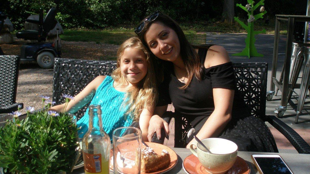 Gastfreundschaft mit den Menschen in Belarus - Weissrussland