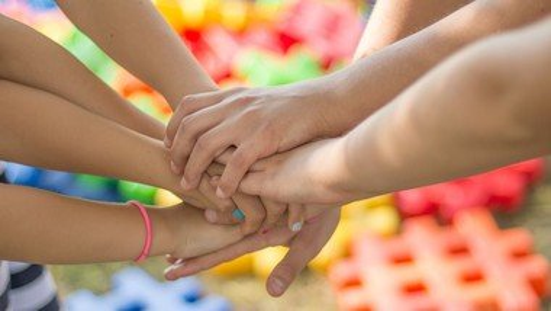 Kinderschutz-Konzept