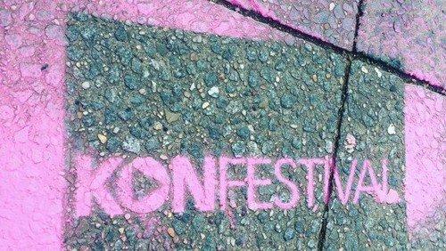 Konfestival
