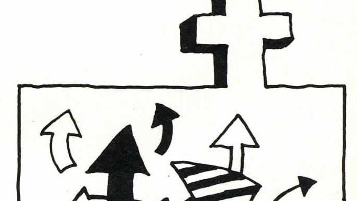 Bibelstudie og fællesskab