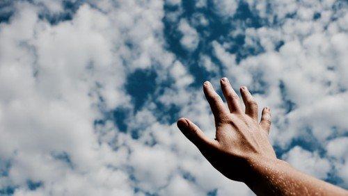 Faith and mental health
