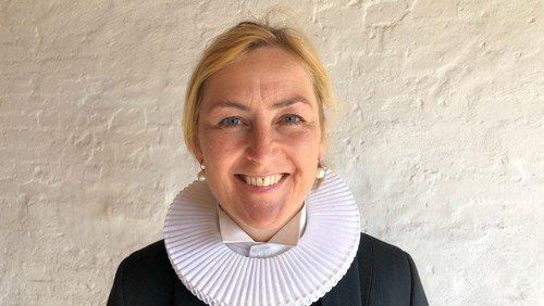 Camilla Diderichsen
