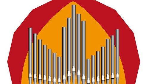 Neues aus dem Orgel- Förderverein?
