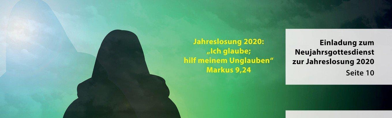 SPANDAU-evangelisch - Aktuelle Ausgabe