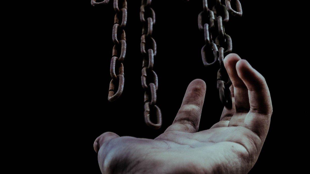 An Inconvenient Freedom