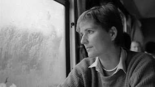 Winter Adé – Filmaufführung und Gespräch mit Regisseurin Helke Misselwitz und Autorin Cornelia Klauß (Autorin)