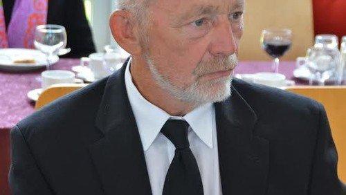 John Svenstrups 25 års jubilæum