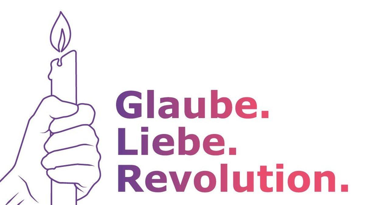 30 Jahre Friedliche Revolution