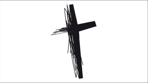 Nyt logo til Jakobskirken