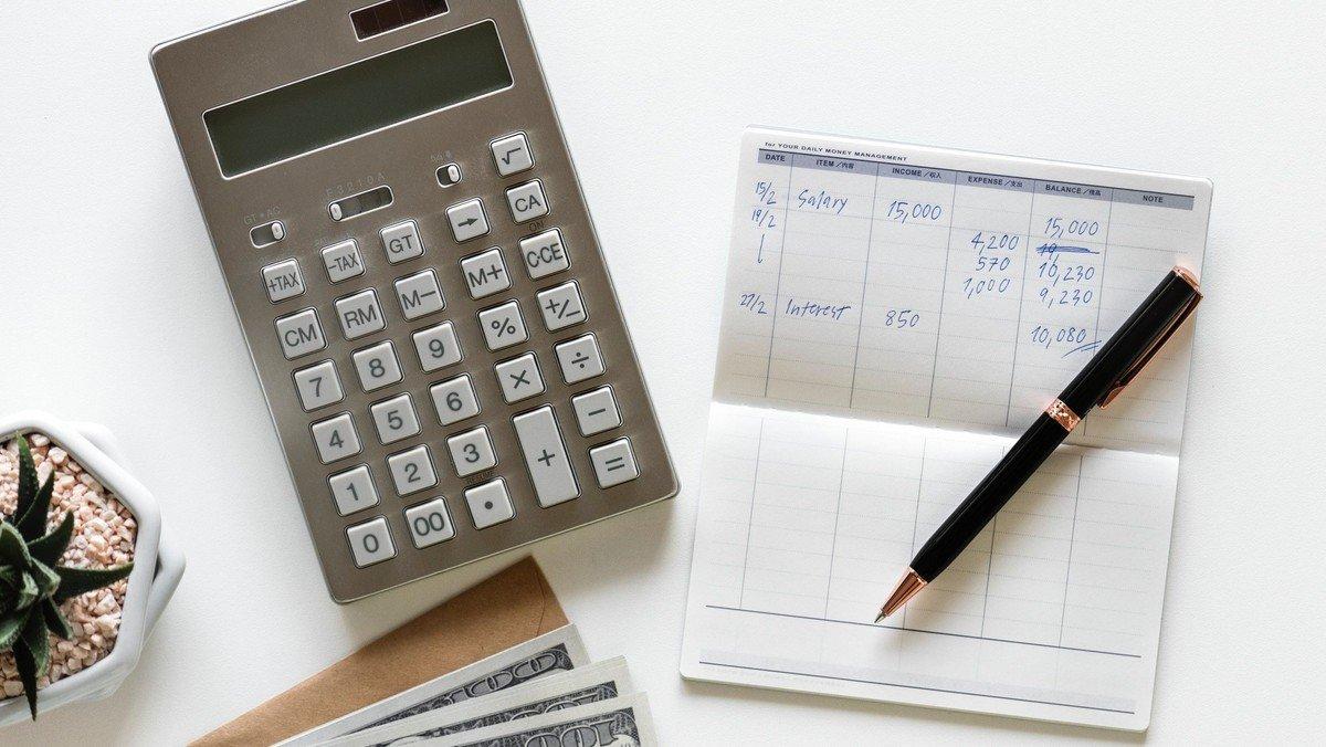 Budgetsamråd 2020 den 7. oktober 2019