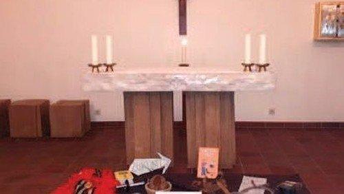 Frauenkreis St. Cäcilia Michendorf