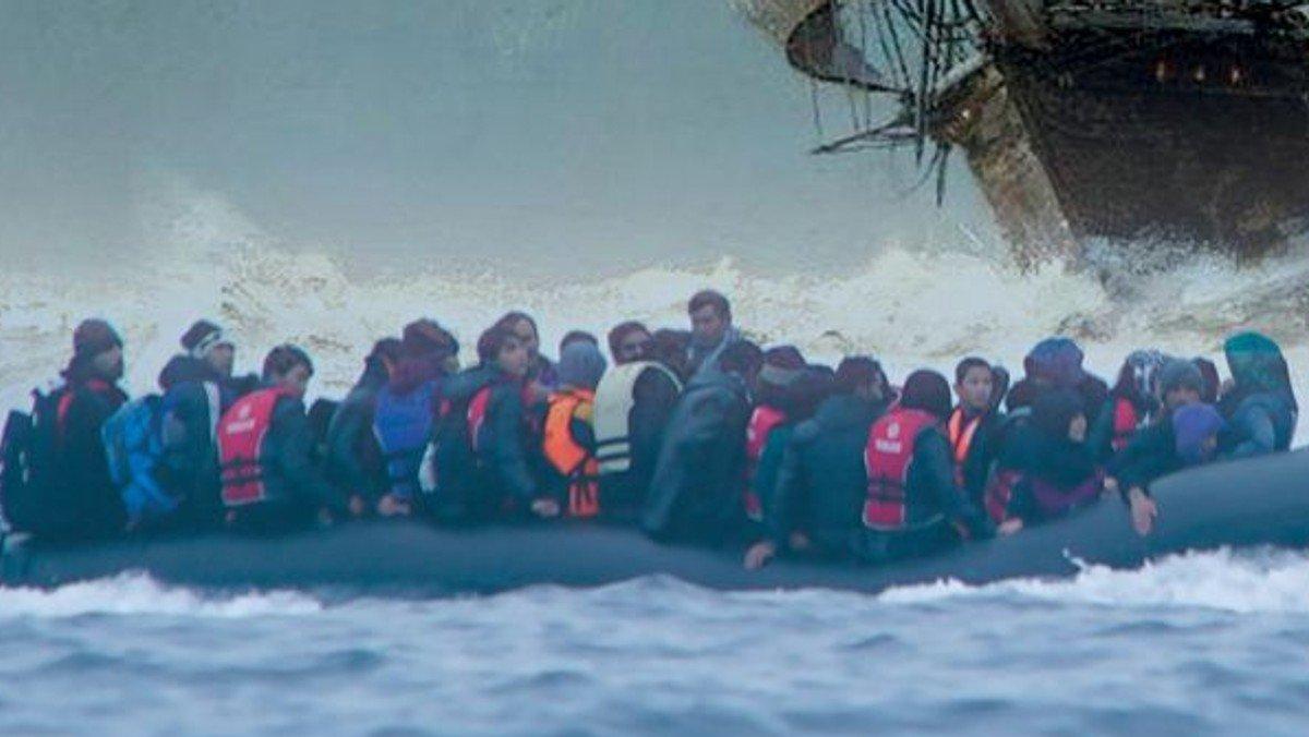 Evangelische Kirche will eigenes Schiff ins Mittelmeer schicken