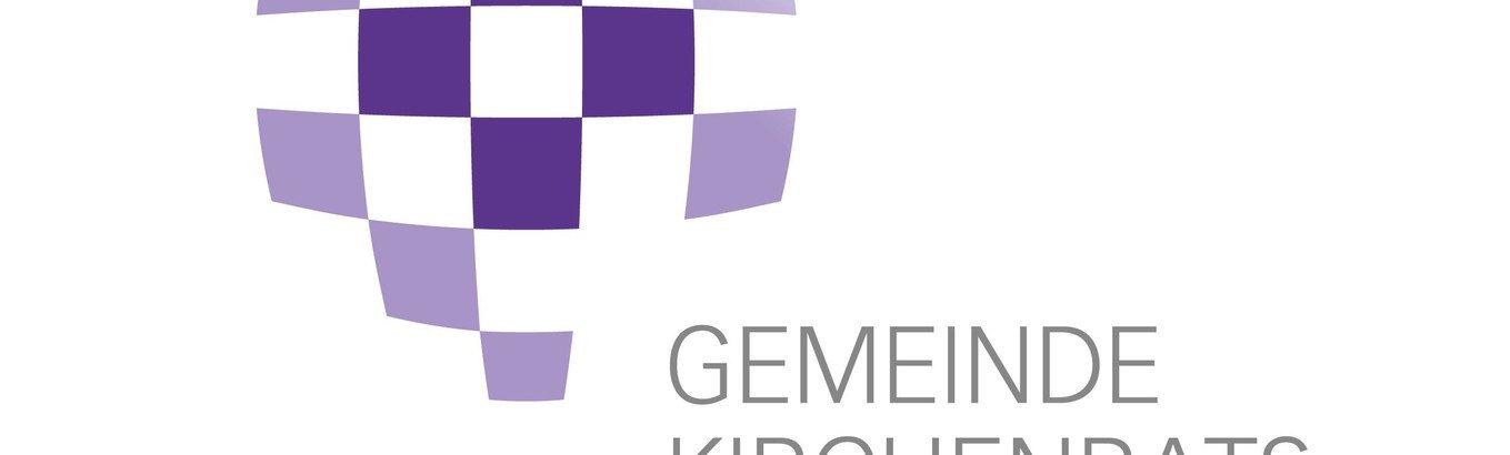 Gemeindekirchenratswahlen am 3. November 2019