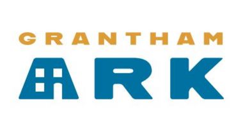 Grantham Ark