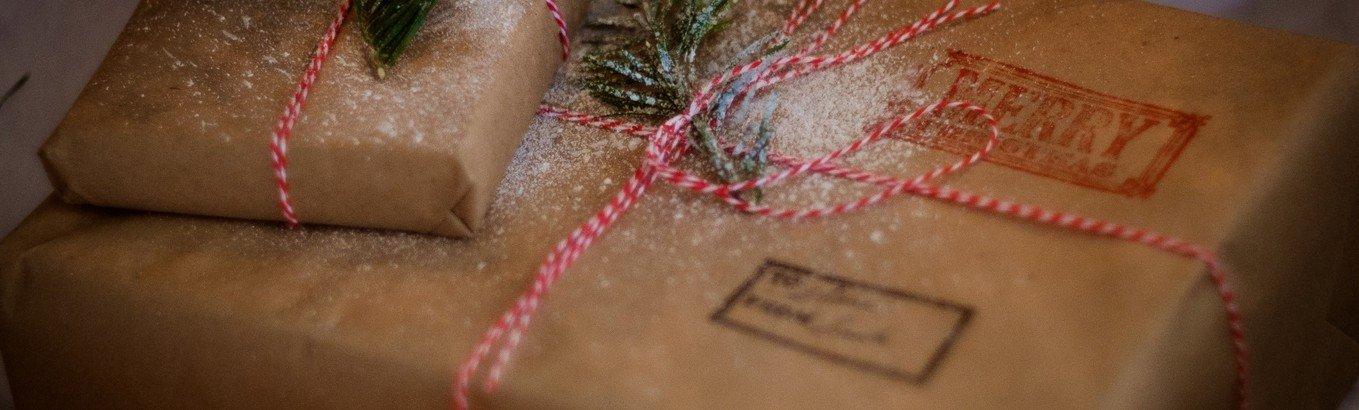 Julehjælp. Ansøgningsfrist den 14. december.