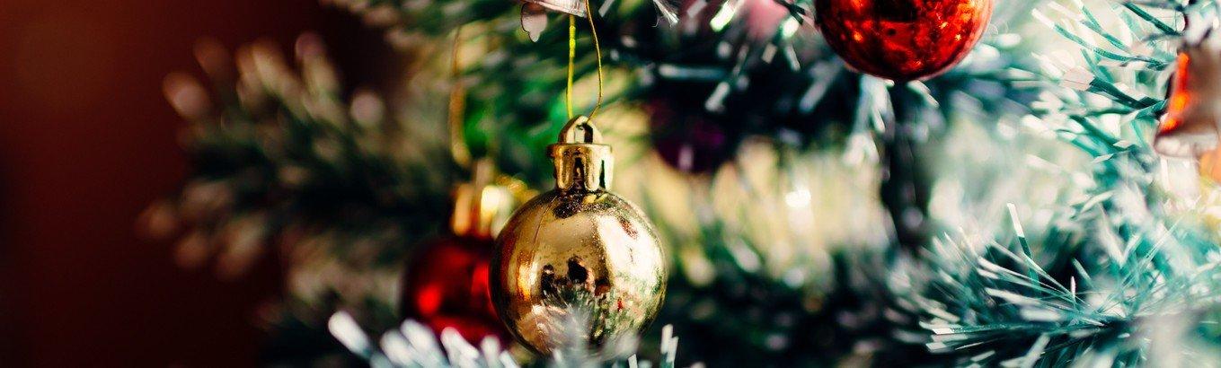 Sidste chance for at søge julehjælp!