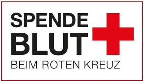 Blut spenden am Mittwoch, 10.02./ 10.03.2021