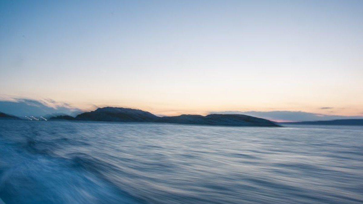 Landessynode beschließt Unterstützung des zu gründenden Bündnis Seenotrettung