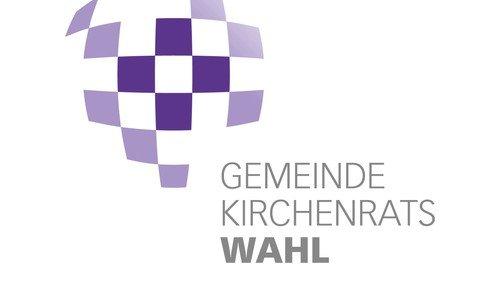 Die Kirchengemeinde Wriezen / Oderland hat gewählt
