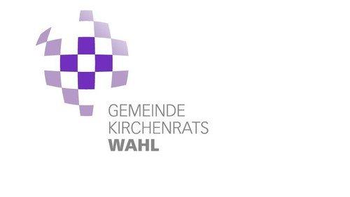 Ergebnisse der GKR-Wahl am 3.11.2019