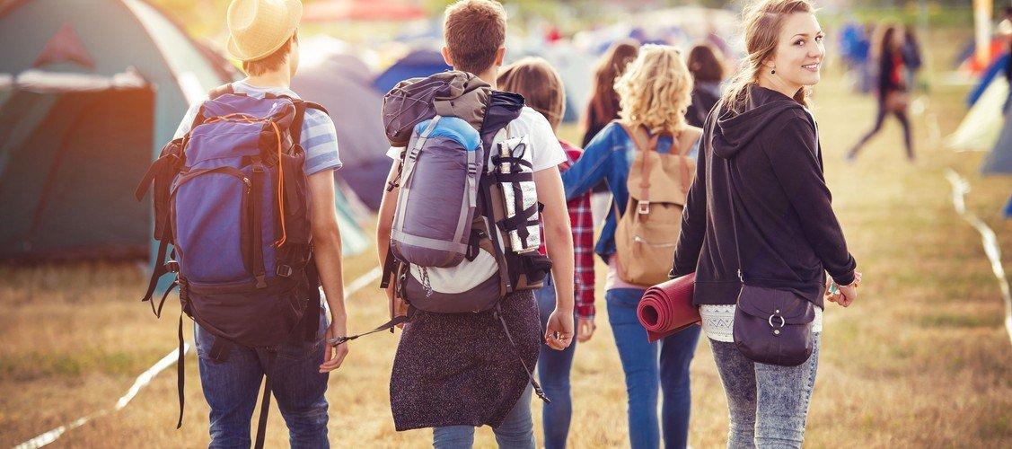 Sail away! Jugendreisen für 2020 jetzt buchbar