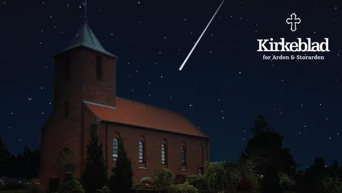 Kirkeblad Arden dec. 2019-marts 2020