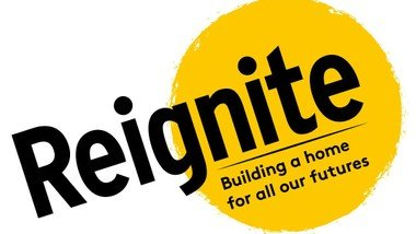 Reignite Newsletter