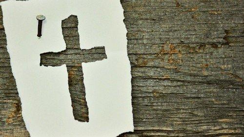 Freiheit, Menschenwürde und Gottvertrauen: ein Spickzettel für's Leben
