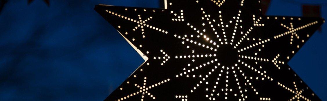 Julegudstjenester d. 24. december