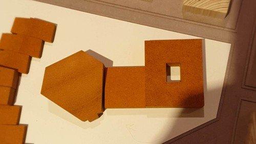 Architekturstudenten_innen denken Gemeinde neu