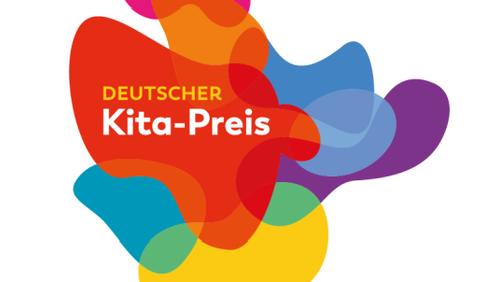 Deutscher Kitapreis