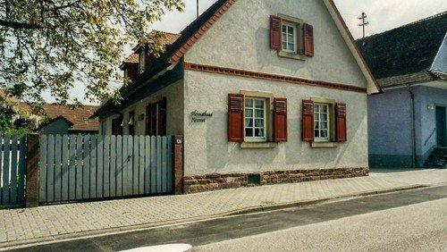 Volles (Heimat-) Haus: Weihnachten in der guten Stub'