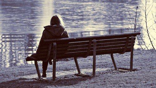 Neue Trauergruppe für früh verwitwete Menschen seit Februar