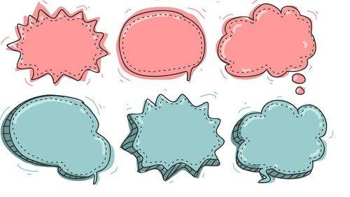 Sprachentwicklung fördern - Prävention von Sprachentwicklungsstörungen im Alltag