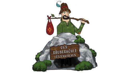 OGS News: Die Räuberhöhle im Radio!
