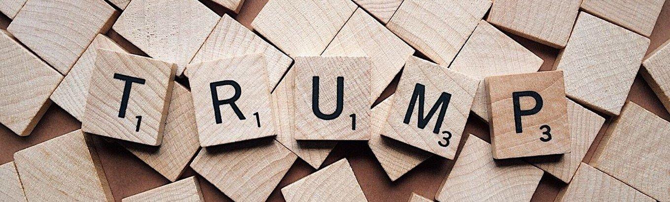 Käthe diskutiert: Donald Trump und die Christen in den USA