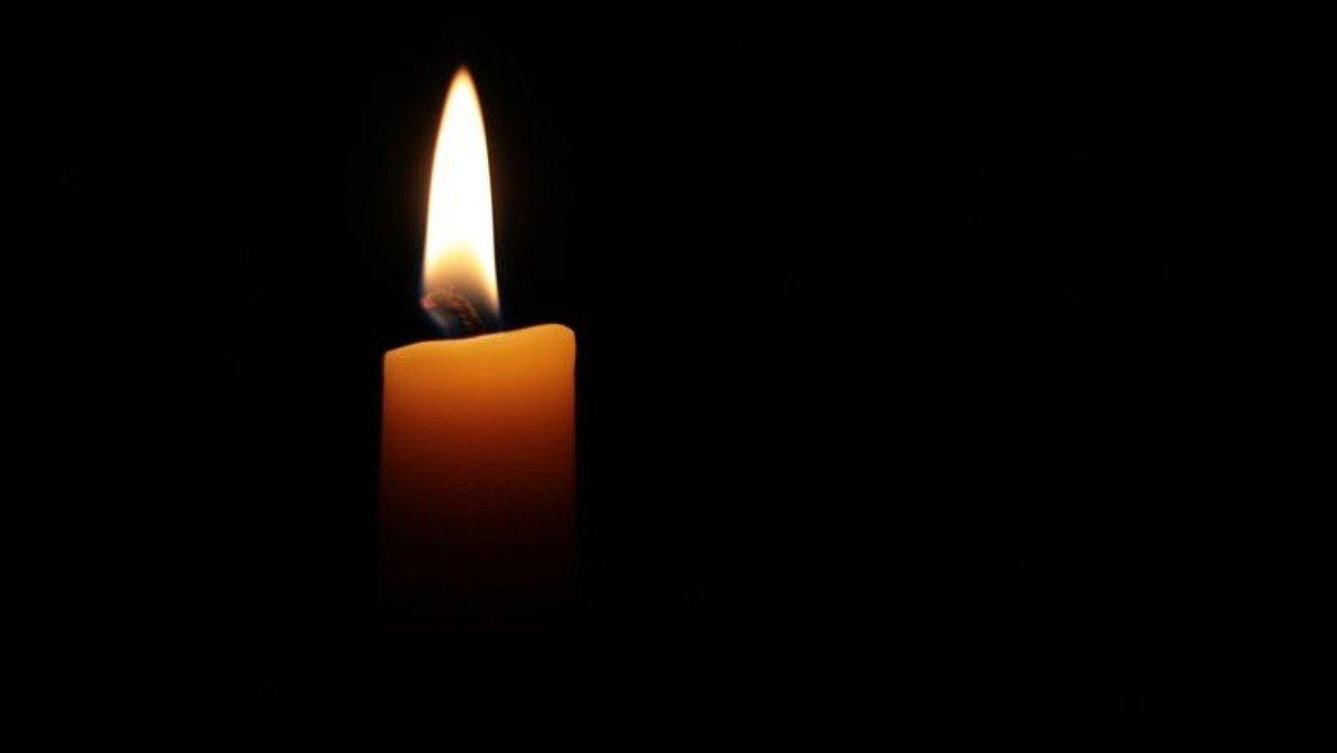 Unsere Gedanken und Gebete sind bei den Angehörigen und Opfern der Anschläge in Hanau.