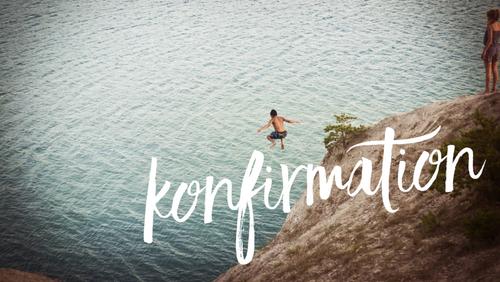 Aktualisiert: Neue Konfirmationskurse nach den Sommerferien