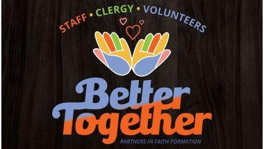 Better Together,  March 7