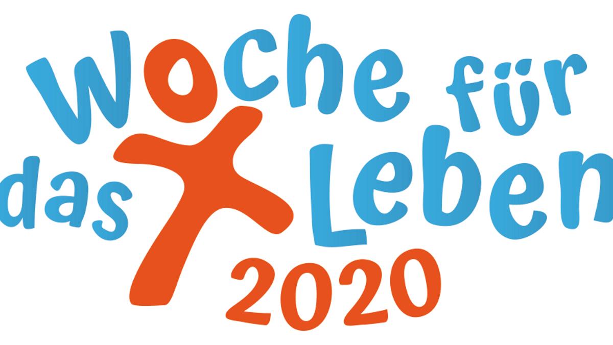 »Leben im Sterben« – 25. April bis 2. Mai 2020