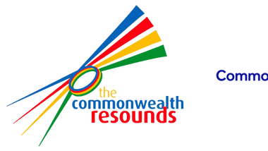 Commonwealth Resounds! Special service 15th March 11 a.m