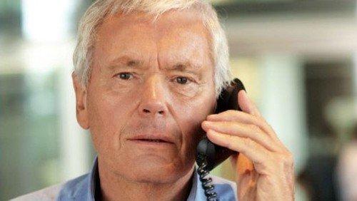 Telefonseelsorge erweitert Angebot
